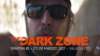 MOLTI NON HANNO CAPITO COS'è THE DARK ZONE!!! GURADATE IL VIDEO!!!