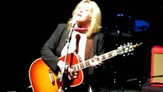 Bloody Mother Fucking Asshole Martha Wainwright Live Calgary