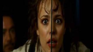 Sherlock Holmes/Irene Adler -  Love Game