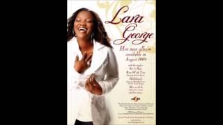 Hallelujah - Lara George