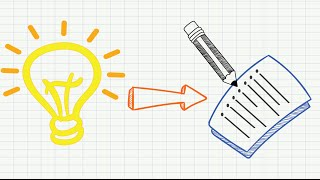 Comment créer un storyboard et un scénario pour vos capsules vidéo ? width=