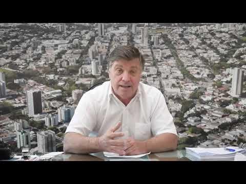 UMUARAMA: Medidas mais rígidas de segurança asseguram funcionamento de mercados - Cidade Portal