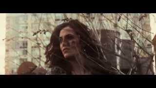 "Armin van Buuren feat. Cindy Alma ""Beautiful Life"" (Official Video)"