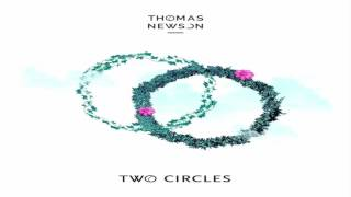 Thomas Newson - Two Circles