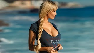 Mega Hits 2021 🌱 The Best Of Vocal Deep House Music Mix 2021 🌱 Summer Music Mix 2021 #113