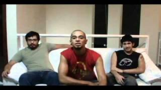 2° Video de Prévia - Bivolt