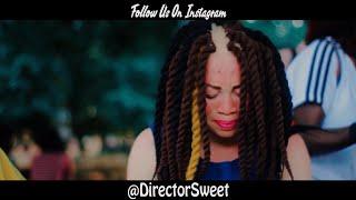 FAME by Adekunle Gold [The Short Film] width=
