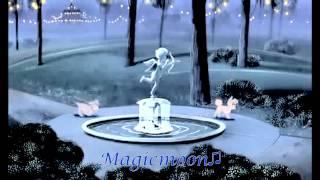 Lady & The Tramp 2 - Sweet shild of mine - {Animash}