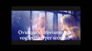 Meghan Trainor ft. John Legend - I'm gonna lose you