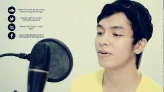 Song Request - Little Things - One Direction - Sam Mangubat