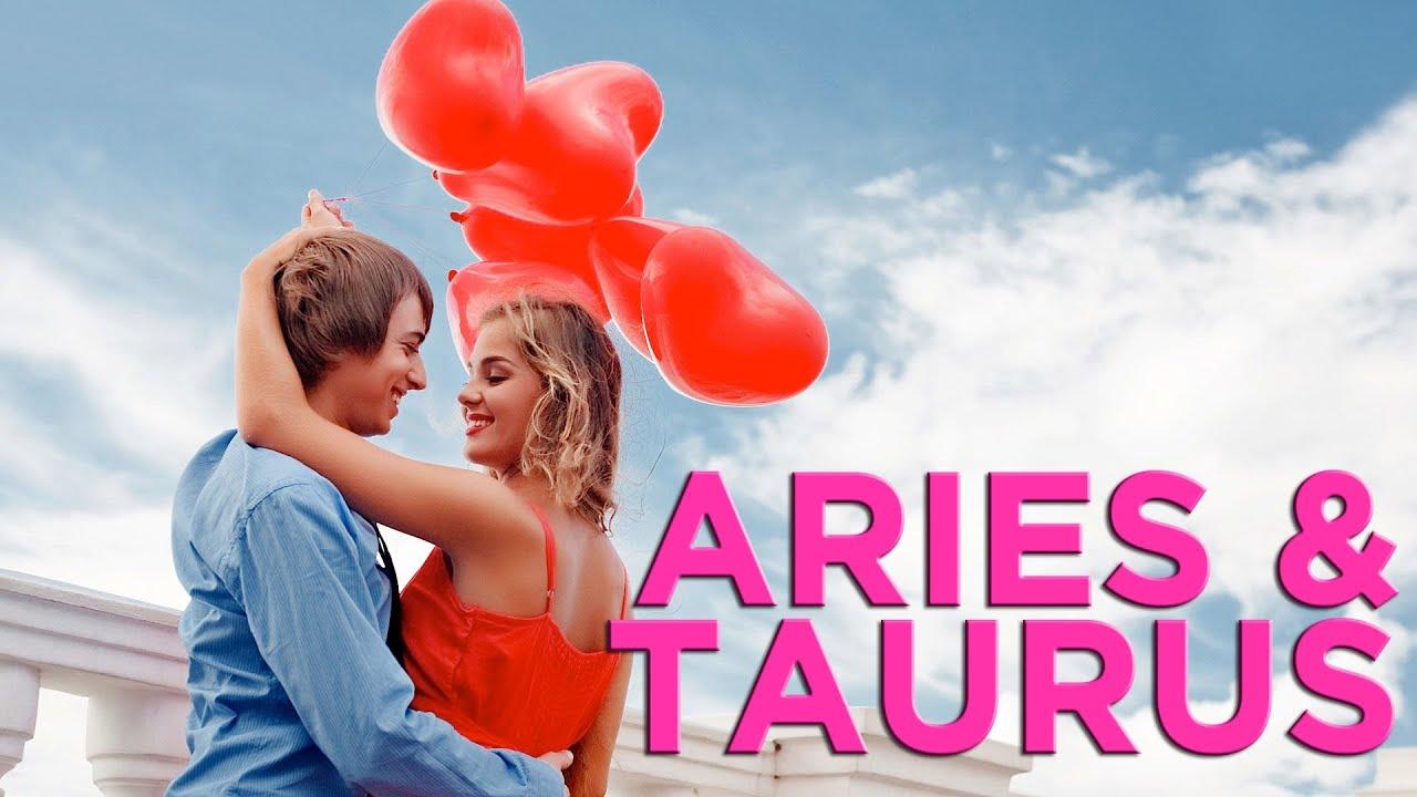 aries and taurus relationship 2014 nba