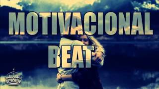 MOTIVACIONAL BEAT-  RAP - FREE USE (K-RIN BEATS)