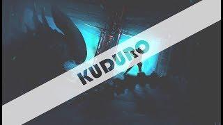 🔴🔵 [Kuduro] - DJ Adam & Vany-Fox Beat'z - Jindungo Doce