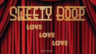 Sweety Boop - Love Love Love