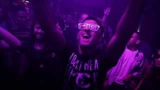 Trance 'Til Dawn presents SEBASTIAN BRANDT Live in Manila - Official Aftermovie