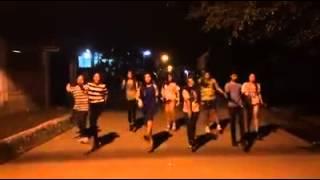 TWICE( 트와이스) - Like Ohh Aah(OOH-AHH하게) : Dance Practice by K-Project
