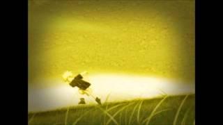 """Naruto Ending 1 - """"Wind"""" by Akeboshi Full Version"""