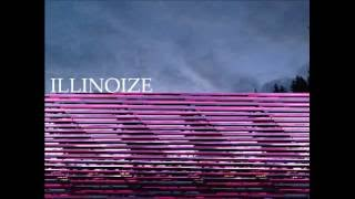 "Depeche Mode - Enjoy the Silence (ILLINOIZE ""FUTURE IS DEAD"" REMIX)"