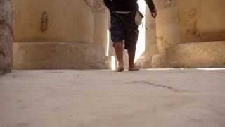 Nikos Klemm  - Luxor und der Weg der Pharaonen