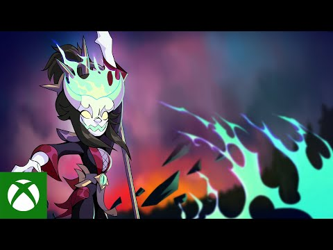 Brawlhalla: Season 1 Battle Pass Announcement | Ubisoft [NA]