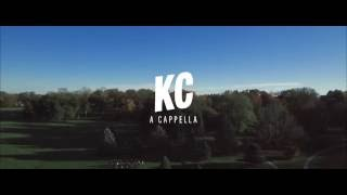 Joy to the World (feat. SoundProof) by KC A Cappella