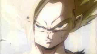 DownbeatViral - Gohan's Anger (V- Mix)