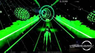 [Audiosurf 2] Axol - ILY [NCS Release]