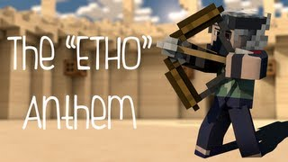 "The ""Etho"" Anthem: 1 Million Special Present"