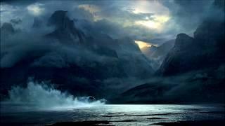 Mark Petrie - Makalu (Epic Dark Massive Hybrid Orchestral)