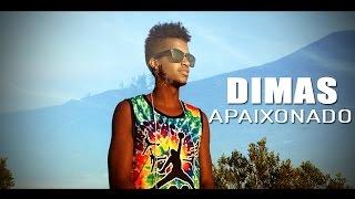 Dimas - Coração Apaixonado (Vídeo Oficial)