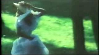 Berto Pisano - Death Smilled At Murder - Greta theme