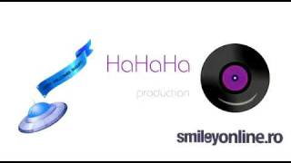 Smiley  - Plec pe Marte feat. Cheloo -Official  HQ-