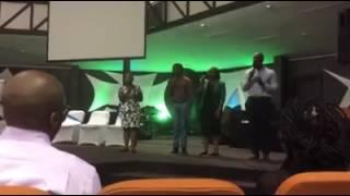 God's Grace Ministries- GGM_SDA: I want to live on High