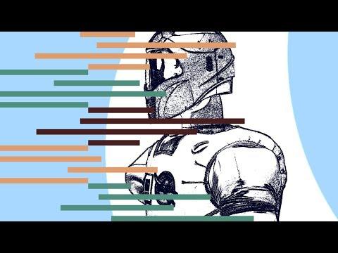 Eelke Kleijn - 8 Bit Era (Nick Warren & Nicolas Rada Remix)