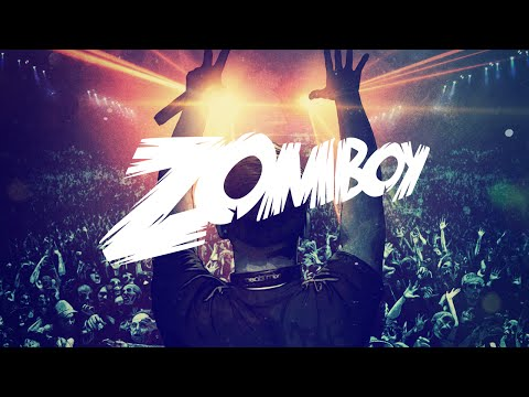 zomboy-survivors-ft-must-die-zomboy-official