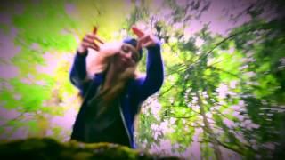 Marley Schneider - My Life