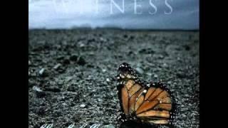 Blessthefall- Last Ones Left (Lyrics)