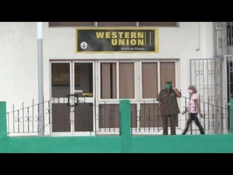 Western Union cierra más de 400 locales en Cuba tras sanciones de EE.UU.