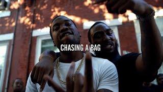 [Directors Cut] Omelly - Chasing a Bag