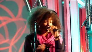 Shining Star - Nneka