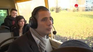 Rádio Comercial | Mixórdia de Temáticas - Feliz Dia do Rabo de Babuíno