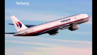 Langit-Yuna lyrics #Flyinghigh Malaysia Airlines