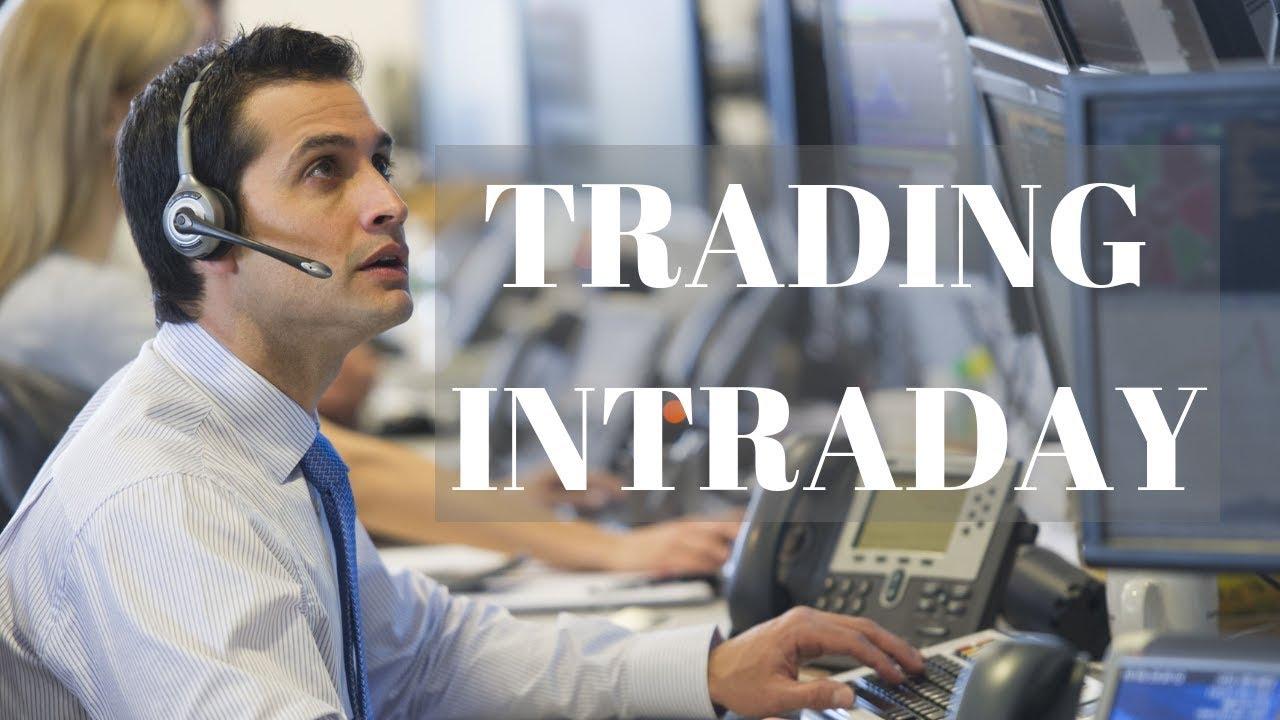 Approfondimento sul Trading Intraday