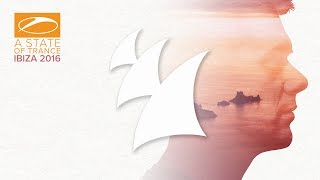 Armin van Buuren feat. Rock Mafia - Hands To Heaven (Chris Schweizer Remix)  [ASOT Ibiza 2016]
