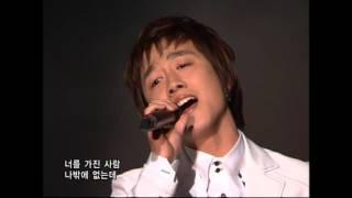 [2005] 이지(izi) - 응급실 (5회)