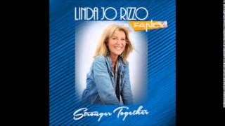 Linda Jo Rizzo feat. Fancy - Stronger Together (Michael Fall Radio Remix)