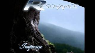 Kołysanka - Resonance Rock-Band