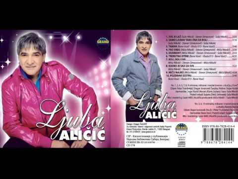 ljuba-alicic-taman-audio-2013-hd-ljuba-alicic