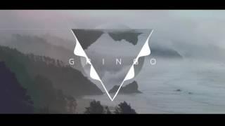 Ella Vos - White Noise (R3hab Remix Mrsuicidesheep)
