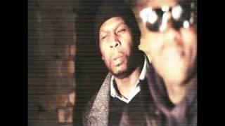 Aspanda ft Martel  B - Shon Gbo Mi ( Whats My Name ) Official Video